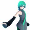RenMikouAne's avatar