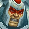 RenMoraes's avatar
