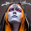 Renna-Mira's avatar