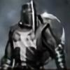 rennaissancebiker's avatar