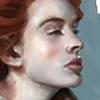 RennaLorie's avatar