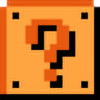 Rennan001's avatar