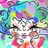 RennaRay's avatar
