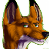 RennardFuchs's avatar