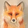 RennaTempesta's avatar