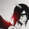 Rennatuh's avatar