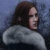 rennavedh's avatar