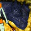 Rennaya's avatar