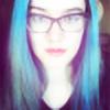 RennCosplay's avatar