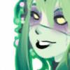 rennegades's avatar