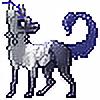 renneka's avatar