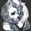 RennePom's avatar