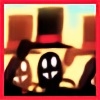 rennerei's avatar