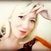 rennied's avatar