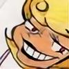 RennieDearest's avatar