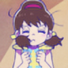 renniie's avatar