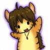 RennisTora's avatar