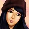 rennitsuga's avatar