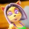 rennkaze's avatar
