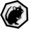 RennmausFan's avatar