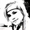 rennnaa's avatar