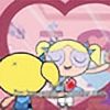 rennnchoi's avatar