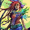 Rennniiii's avatar