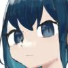 RENNR's avatar