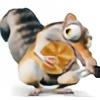 Rennsemmel96's avatar