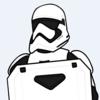 RennWren's avatar
