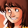 Renny08's avatar