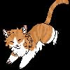 RennyAzzie's avatar
