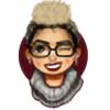 rennycee's avatar