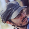 RennyManJr's avatar