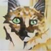 RennyPen's avatar