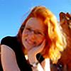 Rennytjie's avatar