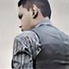 RennyValero's avatar