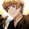Reno-K's avatar