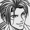Reno-Kirkibani's avatar