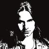RenO107's avatar