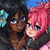 RenoahEmiru's avatar