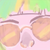 Renoashe's avatar