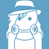 RenoCarrick's avatar