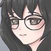 RenOfficial's avatar