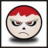 renofizaldy's avatar