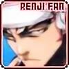 Renohotness's avatar