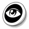 renoiro's avatar