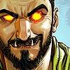 renokid's avatar