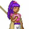 Renokye's avatar