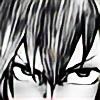 renolove1013's avatar